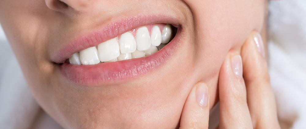 Enfraquecimento dos dentes: Causas e principais tratamentos